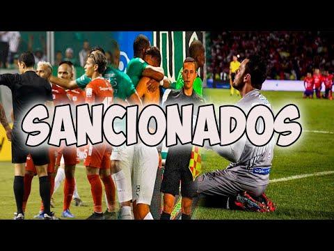 Neymar aplica lambreta, jogadores do Bilbao se irritam from YouTube · Duration:  1 minutes 33 seconds