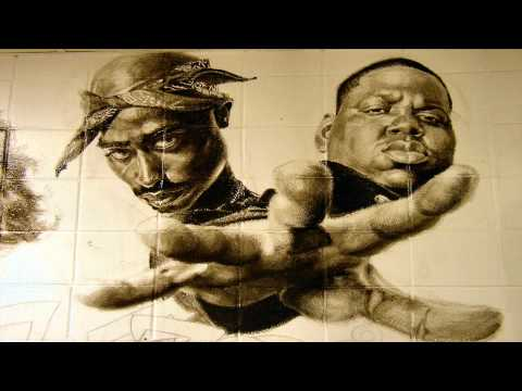 Hard Westcoast Gangsta Rap Beat 2017