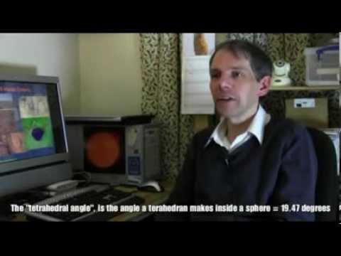 Richplanet TV - January 2014 Show - Andrew Johnson, Comets Catastrophes