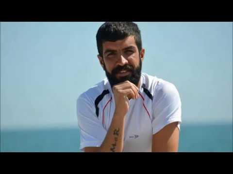 Adana 01 Yeni Müzik
