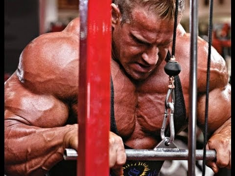 bigger-arms---bodybuilder-secrets-for-bigger-biceps
