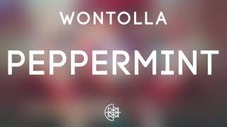 Wontolla - Peppermint
