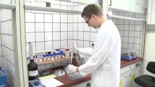Universitätsmedizin Rostock 05 Rechtsmedizin