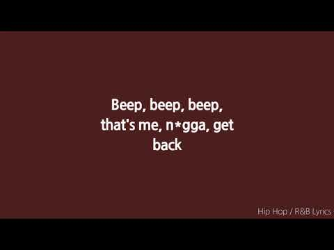 Young Thug - Bad Bad Bad (Lyrics) from YouTube · Duration:  2 minutes 26 seconds