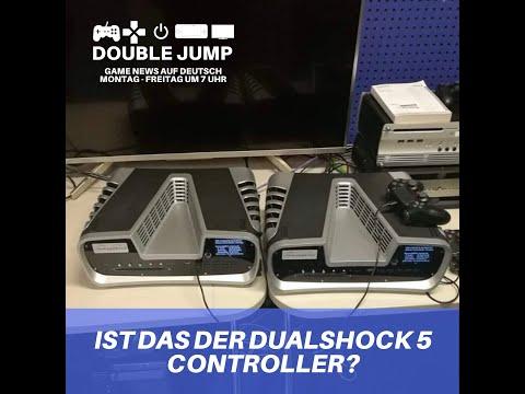 zeigt-das-neue-playstation-5-devkit-foto-den-dualshock-5?