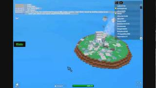 vader2132's ROBLOX video