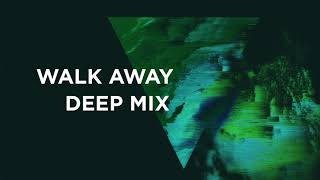 3LAU - Walk Away feat. Luna Aura (3LAU Deep Mix)