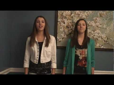Wrong Song - Nashville (Connie Britton & Hayden Panettiere) Our Cover
