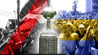 River Plate vs Boca Jrs. - ¡El fin de la Final!