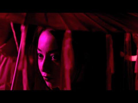 【Старейший в мире полнометражный роман】 Повесть о Гэндзи - Часть.2