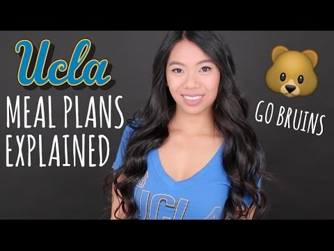 ucla-meal-plans-explained!-(choosing-your-dining-plan)