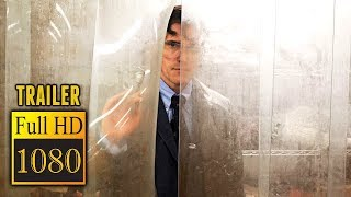 🎥 THE HOUSE THAT JACK BUILT (2018) | Full Movie Trailer in Full HD | 1080p