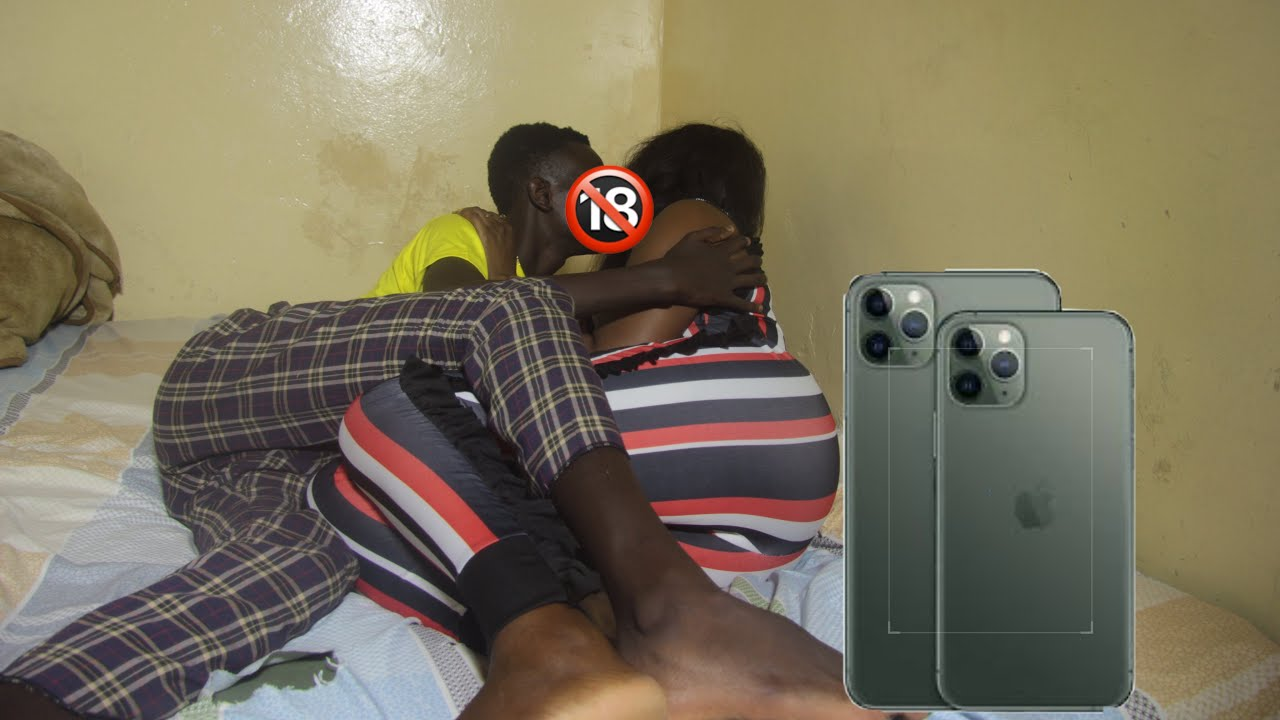 Iphone 11 pire Histoire que Boy Habib iphone 7