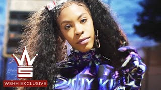 "Rico Nasty ""Countin Up"" (WSHH Exclusive - Official Music Video)"