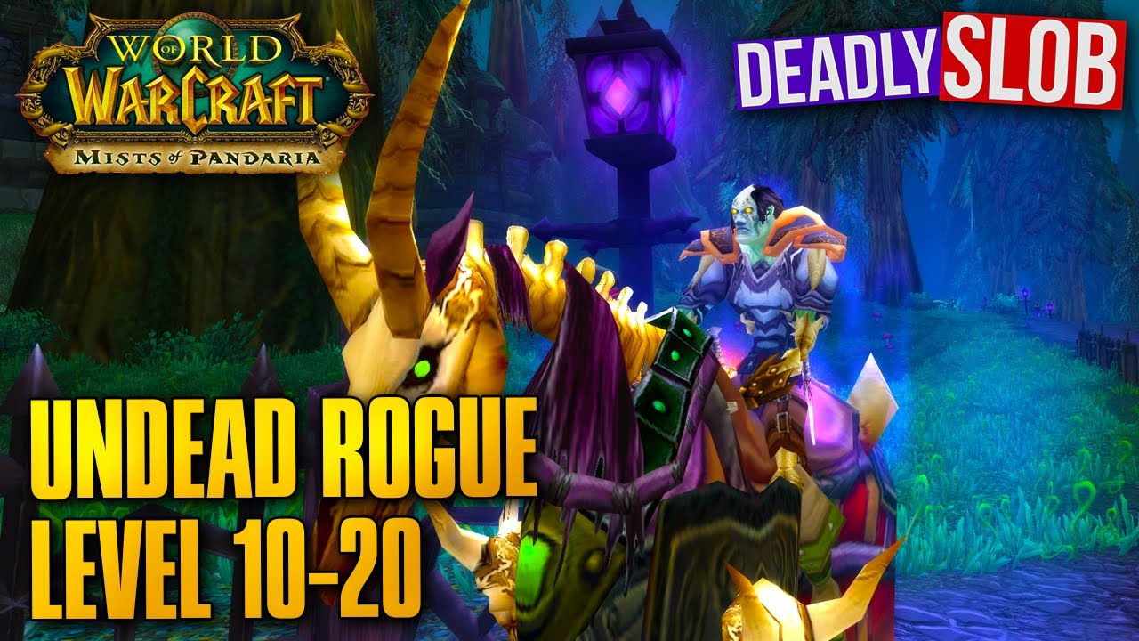 Rift 2. 3 rogue leveling guide 1-35 melee & ranged.