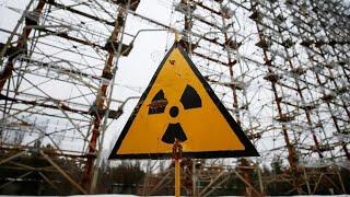 De Ce Cernobil Este Inca O Problema Grava (chiar si azi)