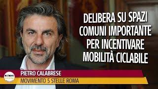 Calabrese: