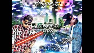 DJ FROST- Shuld Of Never 2012