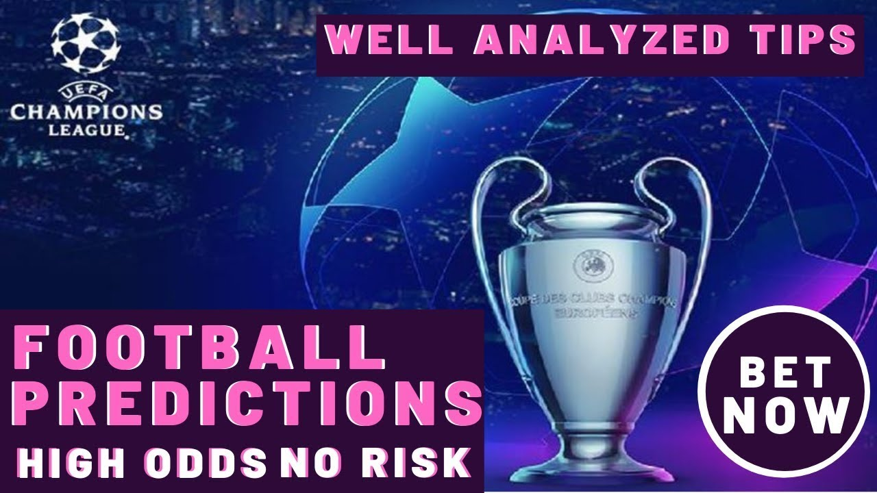 S league prediction today/betting big 6 betting rules of texas