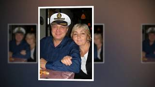 свадьба 35 лет вместе