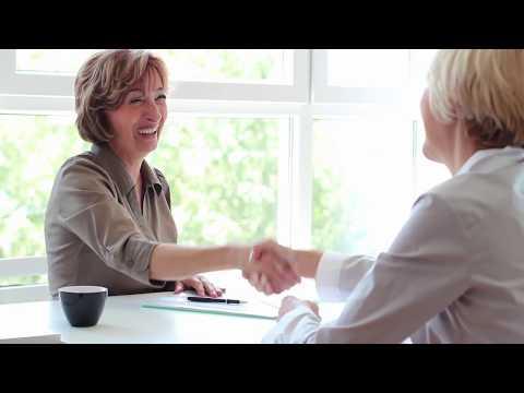 Business Lender Solutions