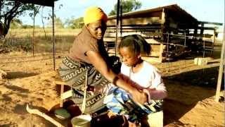 Mwana Wanga - Maureen Lilanda (Official Video HD)