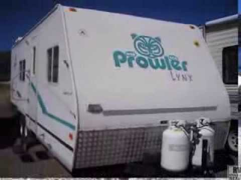 used-rvs--save-money-and-buy-used-rvs