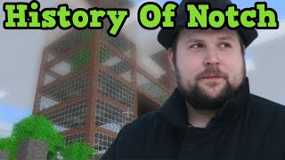 The History of Notch