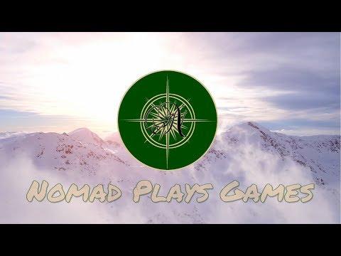 Ark: Survival Evolved - Seven Kingdoms Role Play - SKRP - Alyhra's Missing?