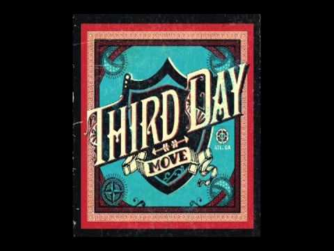 Third Day - Follow Me There