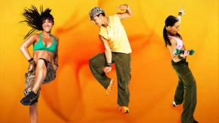 Gambar cover Zumba - african-dream-african-beats - YouTube.flv