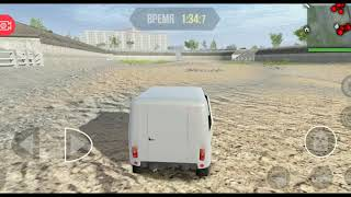 Madout 2 Big City Online Na Android I Ios. Миссия 36. Наука для путан