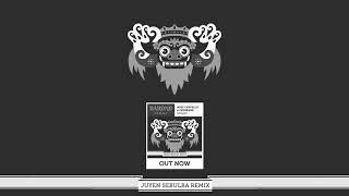 Mike Cervello & Cesqeaux - SMACK! (Juyen Sebulba Remix) [FREE DOWNLOAD]