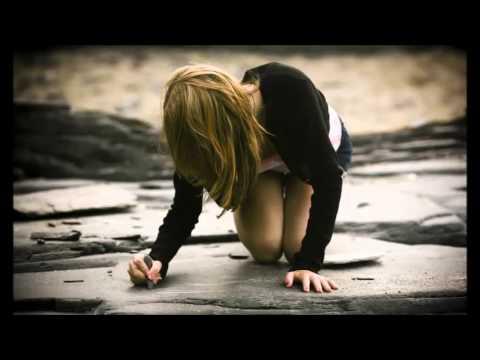 Massivedrum feat. Katia Moreira - Come Back To Me (Carlos Silva & Rancidos Touching Deep Mix)