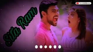 sita ram movie ringtone || sita ram movie ringtone instrumental || sita ram ringtone sita ram status