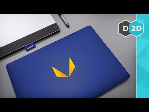 Vega 20 MacBook Pro - SOOO Much Better