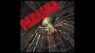 7 - PARASMA - EZ DAKIT