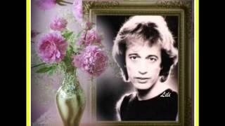 Robin Gibb  -  Kathy´s Gone
