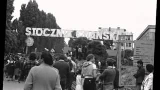 Tadeusz Ross - Wejdą nie wejdą