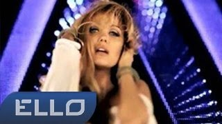 Download Евгения Власова - Киев-Одесса Mp3 and Videos