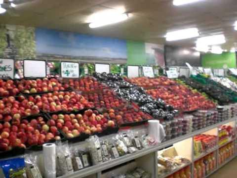 fruit market.AVI