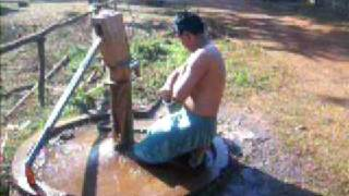 SURANJAN BATHING
