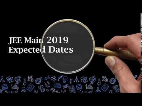 Internet dating statistics 2019 uke