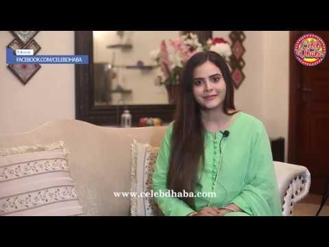Beenish Chohan Shares Exclusive Scoop Of Her Drama Serial Ek Or Sitam