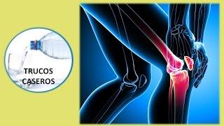 видео Artritis del tratamiento articulaciones