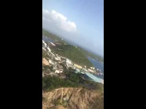 US Virgin Island # 1