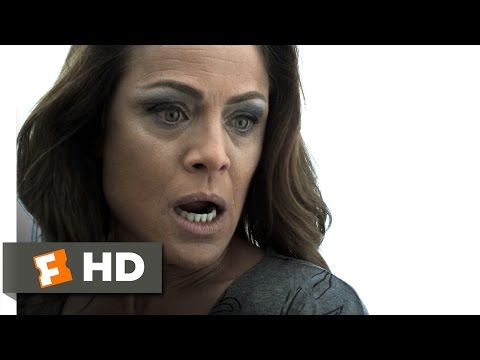 Shark Week 910 Movie   If I Can't Leave, Neither Will You! 2012 HD