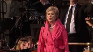 Kiri Te Kanawa - God Save The Queen