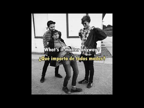 HELLYEAH - Hush (Sub Español/English) Lyrics/Letra from YouTube · Duration:  3 minutes 55 seconds