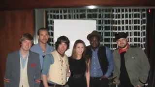 Plain White T's Interview 2011
